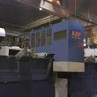 三菱重工、プライメタルズテクノロジーズ:高周波誘導加熱システムの米ABP Induction Systemsを買収
