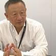 アスクル・岩田彰一郎社長が激白「解任要求は、日本企業のガバナンスを形骸化させる」
