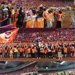 次こそ勝利!7月27日(土)FC琉球戦で「プラネタパレード」&「ハーフタイムプラネタキッズ」開催!