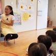 【横浜市など5市後援】ヒューマンスターチャイルド/ヒューマンライフケア 小・中・高校生向け保育士無料体験プログラムを2019年8月に共同実施