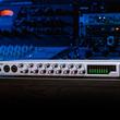 優れたオーディオスペックと様々な機器との接続に対応するS/MUX光出力搭載8チャンネルマイクプリアンプ『SERIES 8p Dyna』を新発売。