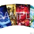 「ガンダム 閃光のハサウェイ」前売り特典にポストカード、40周年イラストを使用
