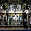 インドネシア中銀、政策金利を約2年ぶりに引き下げ