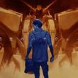 映画『機動戦士ガンダム 閃光のハサウェイ』の前売券第2弾が7月26日に発売。ガンダム40年記念イラストポストカードが特典に!