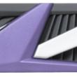 ウエスタンデジタル、IntelliFlash(TM)オールフラッシュアレイの最速、最高密度、最も柔軟なラインナップを発表