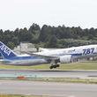 ANAの成田~チェンナイ線、10月27日運航開始 日本から南インドへ唯一の直行便