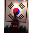 韓国青年代表団、上海を訪れ韓国の抗日英雄をしのぶ―中国メディア