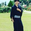 「初代ミスター日本のゆかた選考オーディション」参加者募集