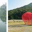 阪神なんば線開業10周年記念「阪神なんば線アート・プロジェクト」を開催!~舞台は「尼崎」と「西九条」~