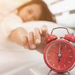 友人の警告を無視して二度寝を続けていた女性 一発で起きてみるとある変化が…