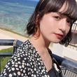 さくら学院出身・山出愛子とは?初の恋愛ソング「夏の恋の終わり」で注目
