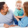 夏休みにパパがさらに活躍するためには?「親子のおでかけ」調査