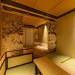 【全10室】浅草に茶室がモチーフの旅館が誕生。外国人観光客向けに日本文化演出