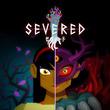 Switch『SEVERED-セヴァード-』7月25日配信開始!隻腕の女戦士サーシャとなり敵を斬り倒し進む、ダークテイストな斬撃アクション