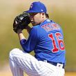 【MLB】「野球は本当に難しい」カブスから契約解除も…田澤純一が歩み続けるメジャーへの道