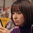 """元AKB48・篠田麻里子が、""""会いに行ける女優""""を目指して事務所の命令で福岡へ! 裏アカウントで辛辣コメントも!?"""