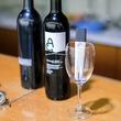 お酒テックあらわる! フランス発の赤ワイン計測ガジェット「My Oeno」でワインを語れるようになるか試してみた
