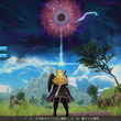 PS4版『キャラバンストーリーズ』追加大型アップデート実施!ヒューマン、エルフ、ゲッシーの3種族に新エリアが登場!