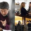 是枝裕和『真実』、日本人監督作初のヴェネチア国際映画祭オープニング作品に決定