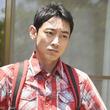 小泉孝太郎「ゼロ係」シーズン4は「パワーアップと原点回帰を考え、完成させたい」