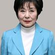 「肩書と名誉にこだわる女」山東昭子、参院議長の夢と失言癖
