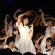 新曲「大好きな人」披露も STU48が神奈川の海を熱くする全15曲のパフォーマンス!