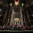 大野和士音楽監督・指揮 バルセロナ交響楽団 ベートーヴェン・イヤーの開幕を告げる「歓喜の歌」