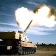 アメリカ陸軍の次世代型自走砲 BAEシステムズに試作発注