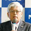 NECと北原病院グループ、実証データなどを規制の見直しにつなげる