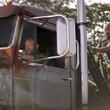 ドウェイン・ジョンソンが『ワイスピ』シリーズの超絶カーアクション振り返る