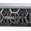 中堅企業のWindows Server 2008、最適な乗り換え先はどれか?