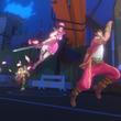 『無免ヒーロー』がPS4、Switch、PC向けにリリース決定。『Muse Dash』のパブリッシャーが放つ売れない俳優が主人公のちょっとお馬鹿なアクションゲーム
