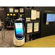 NECネッツエスアイが中国YUNJI社の自立走行ロボットによるビジネスを日本で展開、その他