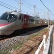 特急も乗れるJRのお得なフリーきっぷ 新幹線や指定席が利用できるものも
