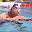 """【世界水泳】""""ヤンチャ坊主""""が競泳界の有名人へ 19歳・吉田啓祐が農家を継ぐ前にすべきこと"""