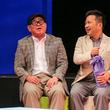 兵動大樹、桂吉弥が主演の舞台『はい!丸尾不動産です。』観劇レポート ーー何一つとしてシェアできていなかった愛すべきダメ人間たちの物語