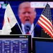 焦点:参院選後に円高懸念、対米通商交渉で思惑 ドル売り介入説も
