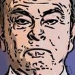 カルロス・ゴーン被告、日産に18億円請求!「やっぱり金の亡者か」とネットが炎上する事態に!