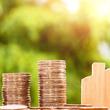 群馬銀行で住宅ローンを借りる人が知るべき金利・手数料・審査項目を徹底解説!
