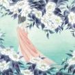 Lamp・榊原香保里が歌うMinuanoの3rdアルバム発売、永井祐介と染谷大陽も参加