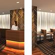 京都観光の拠点に、チェックイン前や後も使える 宿泊者専用「ステイ ゲスト ラウンジ」オープン 京都新阪急ホテル2019年8月1日(木)より