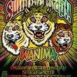 WANIMA、10/5にリリース記念パーティーを開催 会場はナガシマスパーランド