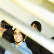 集団行動、各メンバープロデュースのマンスリー企画【起承転】開催