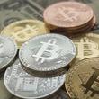 今からでも遅くない? 経験者が語る仮想通貨の現在とこれから 第37回 改めて知りたい、仮想通貨を使うメリット
