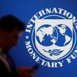 IMF専務理事人事、欧州に「非常に良い」候補=米財務長官