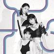 Jewel、「J☆Dee'Z」から改名後初シングル「前へ」MV解禁