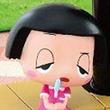 小さなチコちゃん&キョエちゃんが机の上でお手伝い!『チコちゃんに叱られる!』のお役立ちフィギュアがAmazonで予約受付中!!