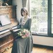 神田沙也加が手掛ける新レーベル デビュー記念イベントを開催「Maison de FLEUR Petite Robe canone Debut Event‐カノン交響楽団‐」