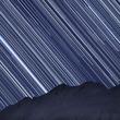 【白馬美術館】天文学者・星景写真家 大西浩次氏の星景写真展を開催