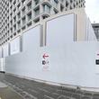 Apple Store新店舗、丸の内の三菱ビルヂングにオープンか